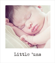 Little Uns Gallery