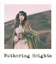 Wuthering Heights Gallery